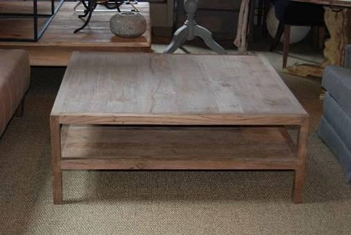 Circa Antiques Antiques Custom Furniture Lighting
